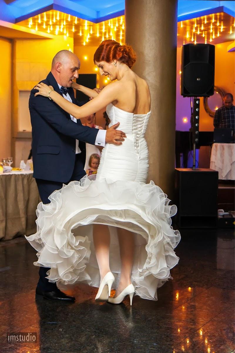 Nunta 18 Mai Mihaela si Daniel-68.jpg