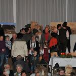 Krippenverein Hard 2012 -Freitag 128.JPG