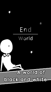 Download End World For PC Windows and Mac apk screenshot 1