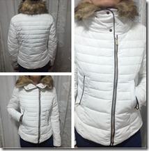 casacos-femininos-sebra