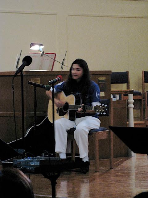 SCIC Music Concert 09 - IMG_1885.JPG