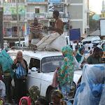 Ethiopia595.JPG