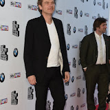 OIC - ENTSIMAGES.COM - Simon Farnaby at the South Bank Sky Arts Awards in London 7th June 2015 Photo Mobis Photos/OIC 0203 174 1069