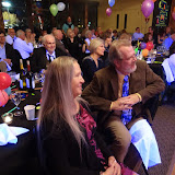 2018 Commodores Ball - DSC00147.JPG