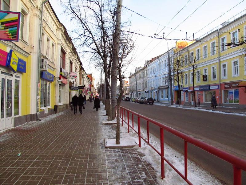 Россия десятых