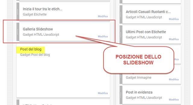 posizionamento-slideshow