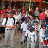 Apertura di pony league Aruba - IMG_6889%2B%2528Copy%2529.JPG