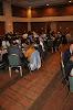 IEEE_Banquett2013 120.JPG