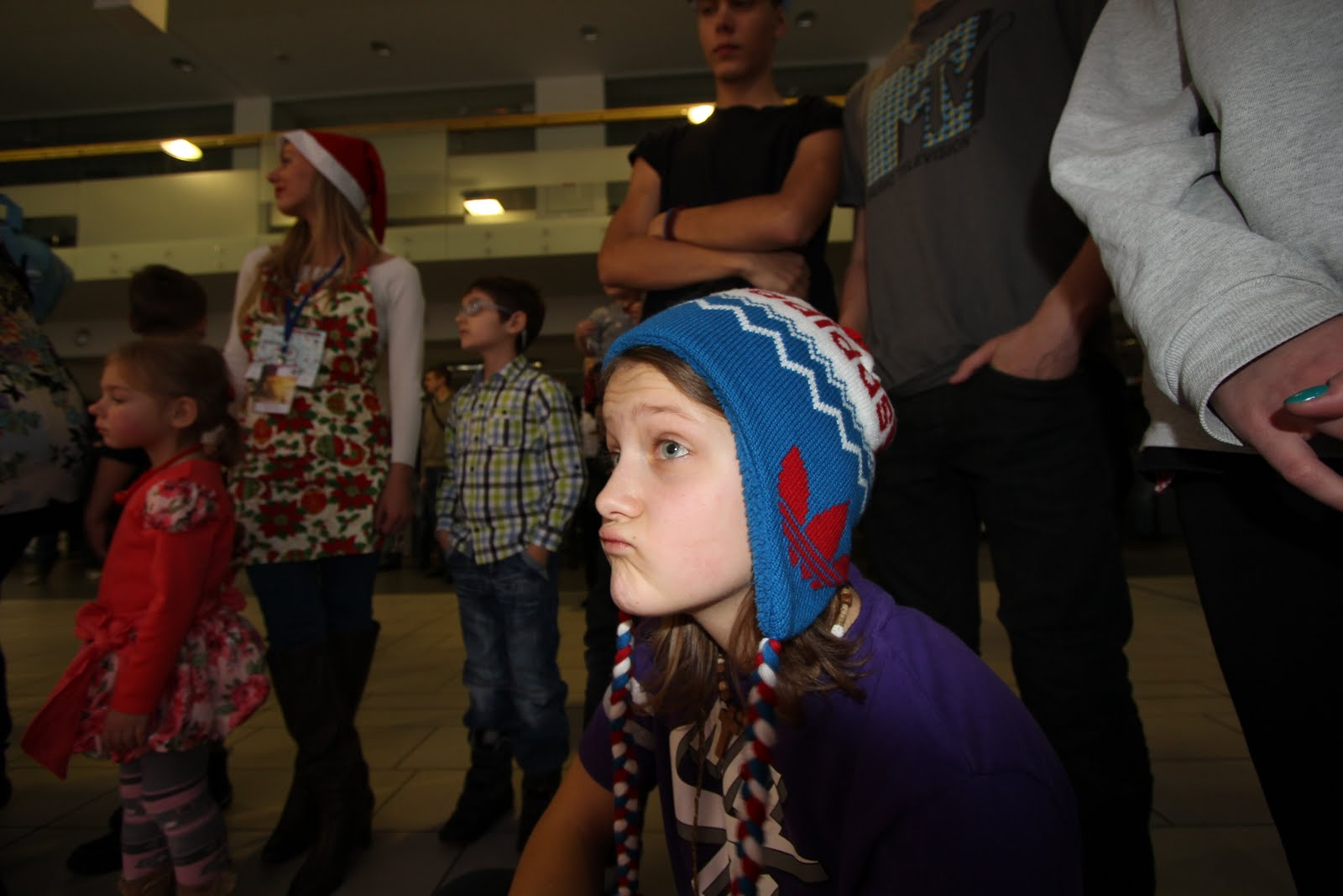 Šokame BWM centre Vilniuje - IMG_4239.JPG