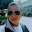 وسام الملاح's profile photo