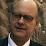 Sven-Olov Persson's profile photo