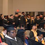 UACCH Graduation 2013 - DSC_1511.JPG