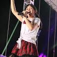 JKT48 Konser 6th Birthday Party Big Bang Jakarta 23-12-2017 1502