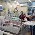 Covid: intubada há 20 dias, jovem acorda um dia antes do aniversário, em João Pessoa