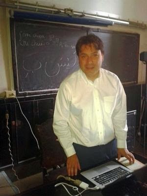 prof Tommaso Montanari