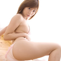 [DGC] No.635 - Iyo Hanaki 花木衣世 (95p) 12.jpg