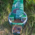 20140718_Fishing_Lysyn_009.jpg