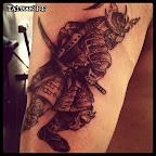 Tatuagens-de-samurai-Samurai-Tattoos-17.jpg