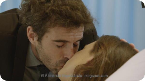 Renzo y Nicole Beso(1).jpeg