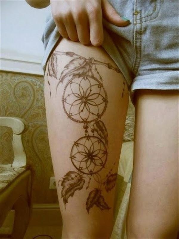 tatuagens_para_meninas_18