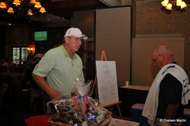 OLGC Golf Tournament 2013 - GCM_5945.JPG
