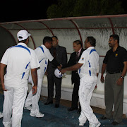 slqs cricket tournament 2011 190.JPG