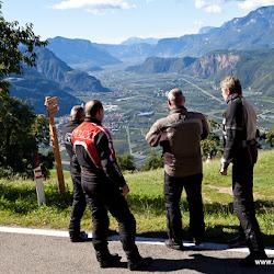 Motorradtour rund um Bozen 17.09.13-1428.jpg