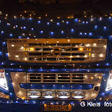 Trucks By Night 2014 - IMG_3835.jpg