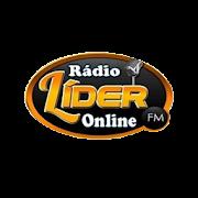Radio Lider Online APK