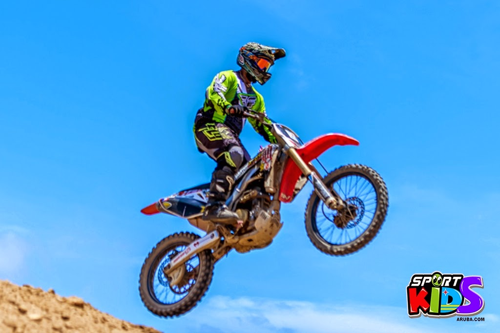 extreme motorcross Aruba - Bike%2BCross%2BGrape%2BField%2BApril%2B5%252C%2B2015-5.jpg