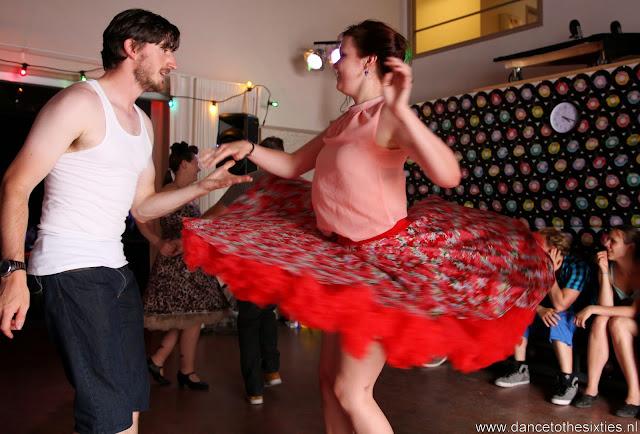 Rock and Roll Dansmarathon, danslessen en dansshows (124).JPG