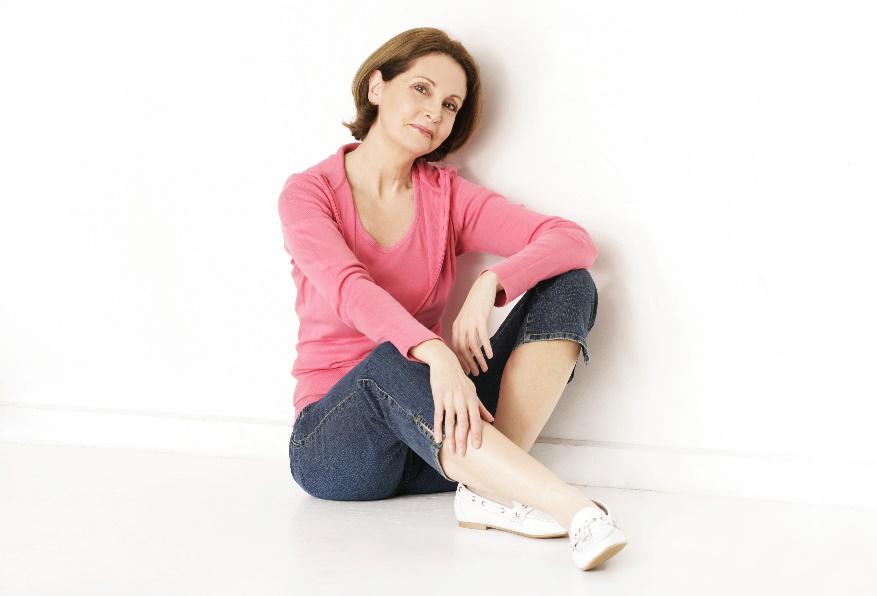 Ile trwa menopauza i jakie jej etapy wyróżniamy?