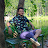 ankit baral avatar image