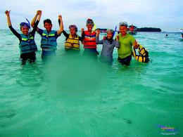 pulau harapan, 1-2 Mei 2015 panasonic  12