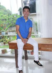 Kenny Bee / Chung Chun-to / Zhong Zhentao   China Actor