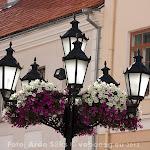 2013.07.19 Lõhnavad Tartu Hansapäevad - AS20130719THP_003S.jpg