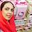Donya Bakhshesh's profile photo