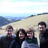 One day trip to Austria - Vika-3998.jpg
