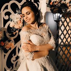 ช่างภาพงานแต่งงาน Mariya Smal (mariesmal) ภาพเมื่อ 03.03.2019