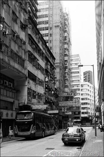 HK Day Three-06823