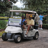 OLGC Golf Tournament 2013 - GCM_6037.JPG