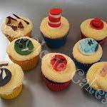 Universal cupcakes1.jpg