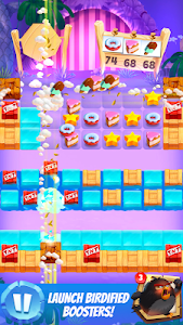 Angry Birds Match 1.9.1