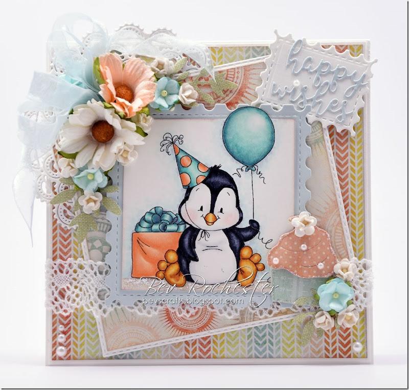 bev-rochester-whimsy-penguin-birthday