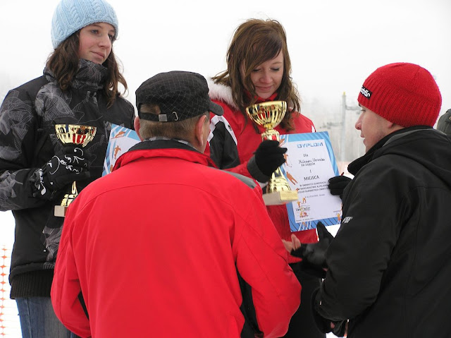 Zawody narciarskie Chyrowa 2012 - P1250132_1.JPG