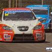 Circuito-da-Boavista-WTCC-2013-416.jpg