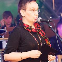 Jaroslav Dvorský + Art Music Orchestra - IMG_8750.jpg