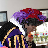 Sinterklaasfeest De Lichtmis - IMG_3297.jpg