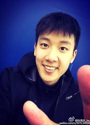 Jack Sun Kejie China Actor