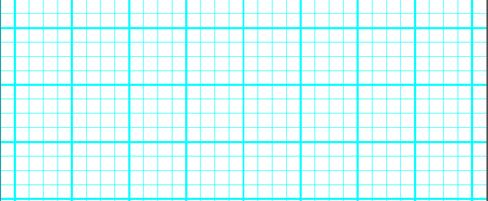 carta millimetrata online da
